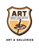 GLD-Arts
