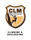 GLD-Climbing