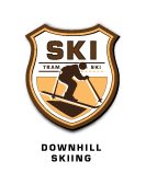 GLD-Downhill-Skiing