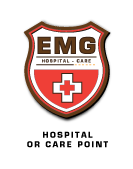 GLD-Emergency-Care