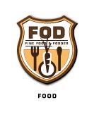 GLD-Food