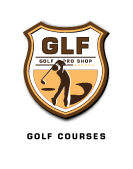GLD-Golf-Courses