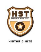 GLD-History
