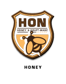GLD-Honey