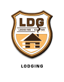 GLD-Lodging