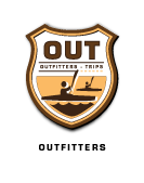 GLD-Outfitters
