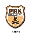 GLD-Parks
