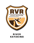 GLD-River-Kayaking