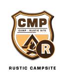 GLD-Rustic-Campsite