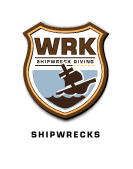 GLD-Shipwrecks