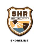 GLD-Shoreline