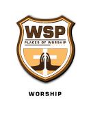 GLD-Worship