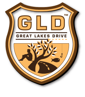 Great Lakes Drive