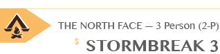 The-North-Face-STORMBREAK3-GLD